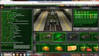 видео уроки танки онлайн