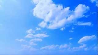 Share 4 style- Con sóng yêu thương- Dương Đoàn