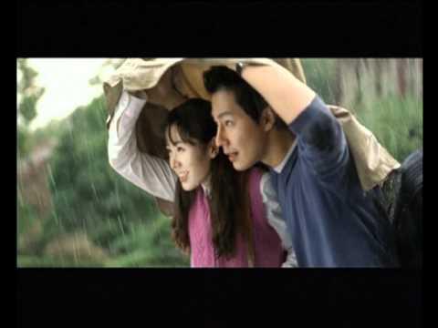 Classic_full_Trailer_Kwak-Jae-yong