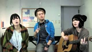 http://goosehouse.jp ボーカル:d-iZe、神田莉緒香、マナミ ギター:マ...