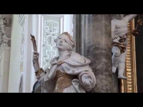schöntal-tv:-katholischer-pfingstgottesdienst-in-kloster-schöntal