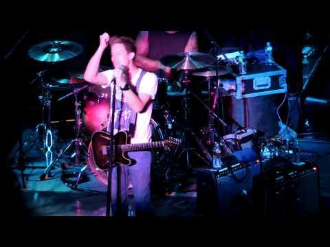 Jonny Lang Red Light Live HD