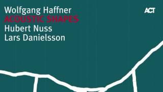 Wolfgang Haffner - Faithless
