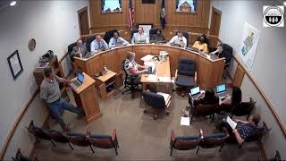 Council   6 21 21 Part 1
