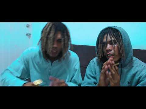 8 Music - Smoke E Ganja (Official Video)