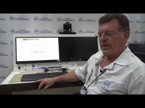 VIDEO01 DR MANUEL DEL SOLAR 1280X720