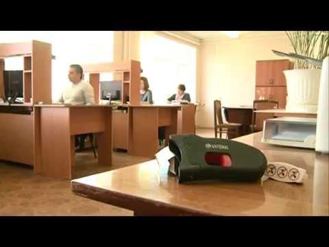 ТК Радонежье, программа Событие, 19.03.2015 г.