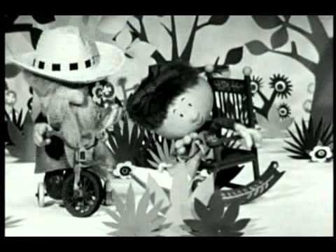 The Magic Roundabout  TV Series