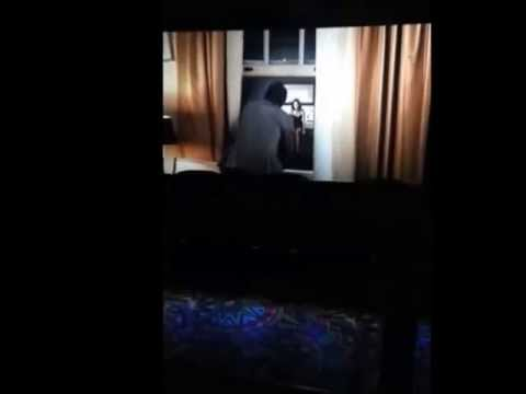 Scary Movie 5 Kate Walsh Youtube