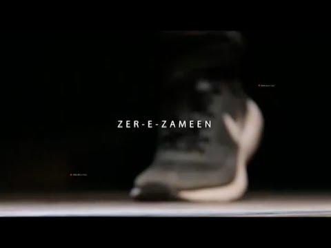 Zer-e-Zameen // Underground
