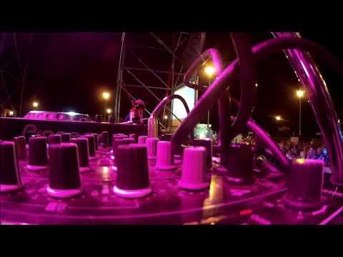 STEVE MARTIN DJ SET REMEMORIES 80