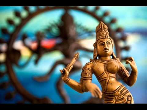 Swarnamala Stuti : The Golden Garland Prayer