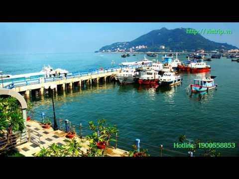 Intourco Vũng Tàu Resort Tuyệt vời cho một kỳ nghĩ dưỡng - khuyến mãi 08.71060258