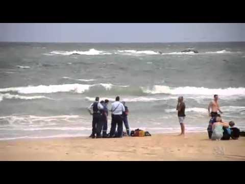 Shark attack: Bodyboarder Zac Young killed after attack off Campbells Beach in NSW