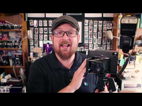 mint-instantkon-rf70-pro-tips-f8-+-nd8-+-flash-+fujifilm-instax-wide-film