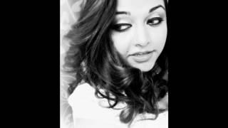 Download Hindi Video Songs - Ruby Roy - RD Burman (female cover)  Lamia