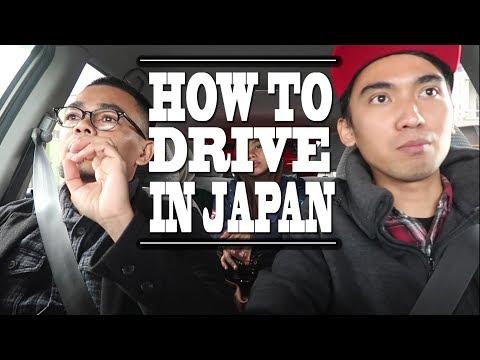Harga Mobil di Jepang cuma 4 Juta Rupiah?!