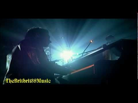 Lara Fabian Live 2001 Partie 2