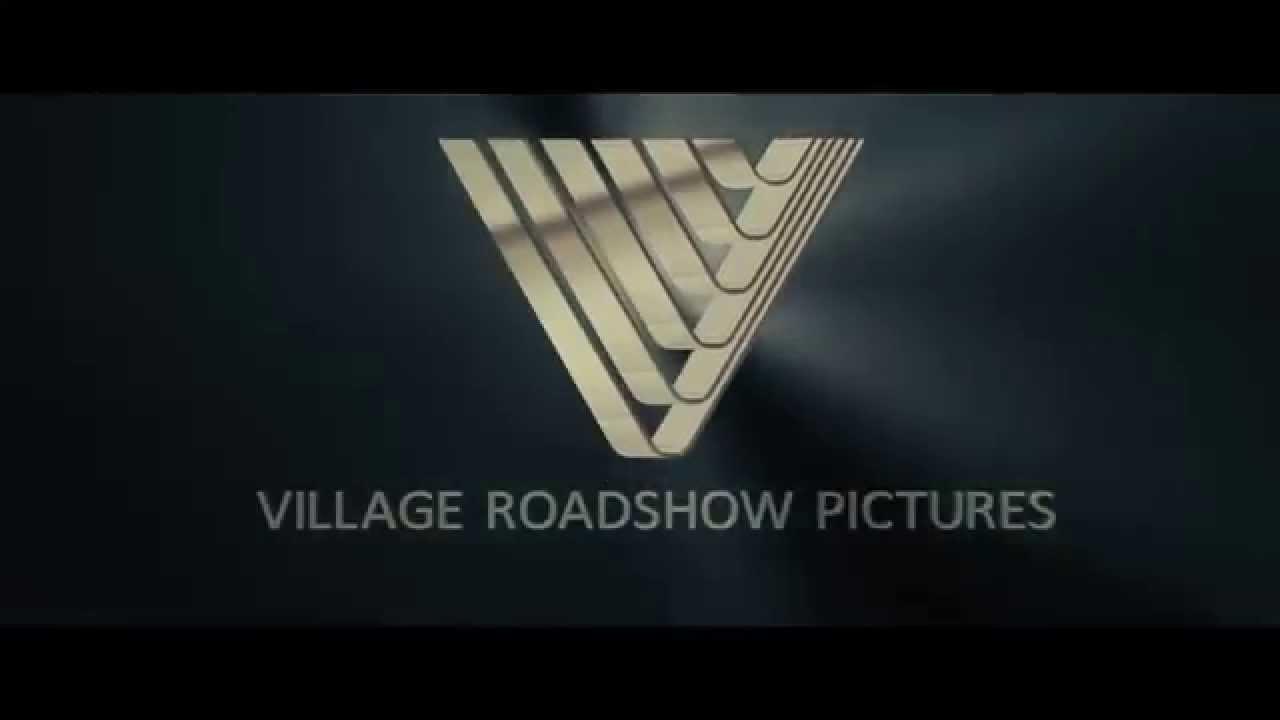 Village Roadshow Pictures Logo 116