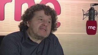 EL REGALO DE SILVIA en el documental INDEPENDIENTES 2012
