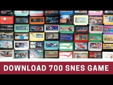 #emulator #gamepc #snes