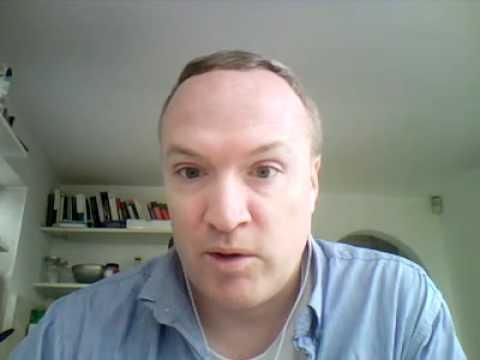 Online Organic Chemistry Tutoring - YouTube