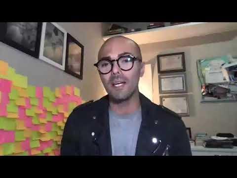 Sergio rocha forex youtube