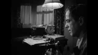 The_Maltese_Falcon_s