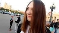 как познакомиться с девушкой в парке горького