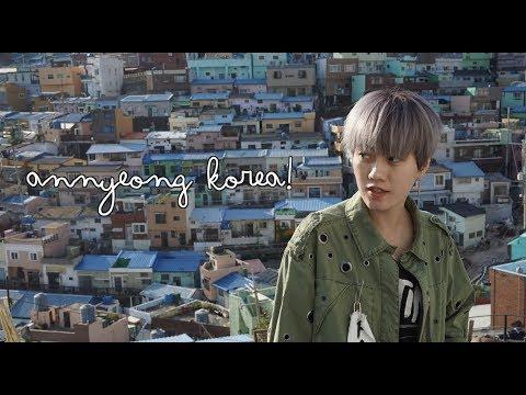 HELLO KOREA #06