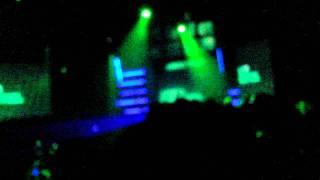 Crobar @ Silence  (Sied Van Riel Remix)