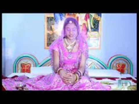 आवै हिचकी      चंपा मेथी राजस्थानी लोकगीत
