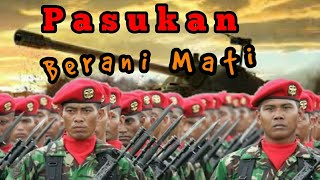 Video Film Perjuangan Indonesia - Pasukan Berani Mati Full HD download MP3, 3GP, MP4, WEBM, AVI, FLV November 2018