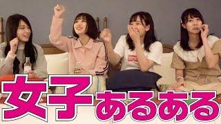 神宿新メンバーオーディション応募受付中!! http://kmyd.jp/audition/ ...