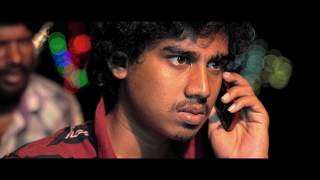 Uruthikol tamil movie climax   kishore, Megna,kaali venkat   director Iyyanar