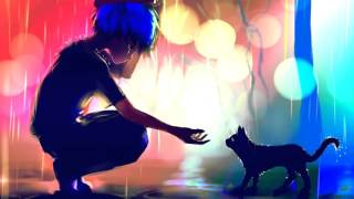 Middle - DJ Snake (Nightcore)