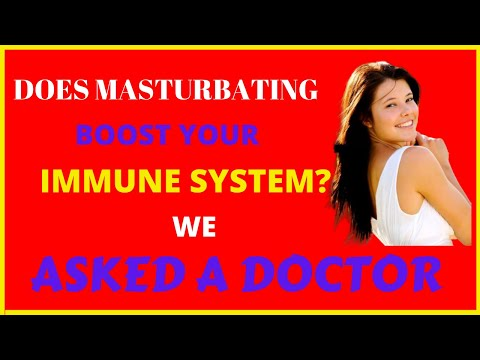 SHOCKING EFFECTS of EXCESSIVE MASTURBATION on Your HEALTH from YouTube · Duration:  4 minutes 23 seconds