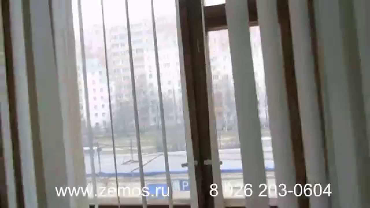 Предложения о продаже комнат рядом с метро алтуфьево. Циан самые свежие и актуальные объявления о продаже недвижимости.