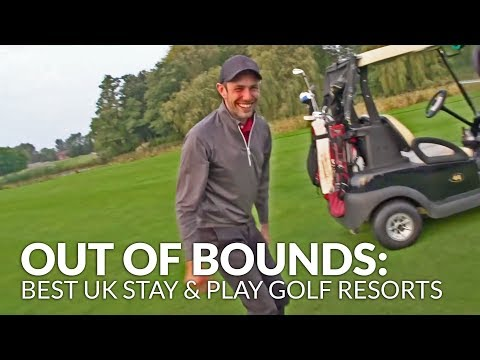 the-best-uk-golf-courses-&-hotels-/-resorts---opens,-ryder-cups-and-cheap!