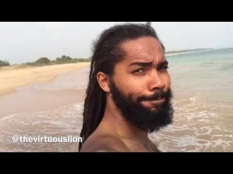 Ghana Vlog | Part 1 | VLP