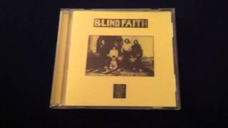 Baixar Blind Faith - Blind Faith (Album Review)