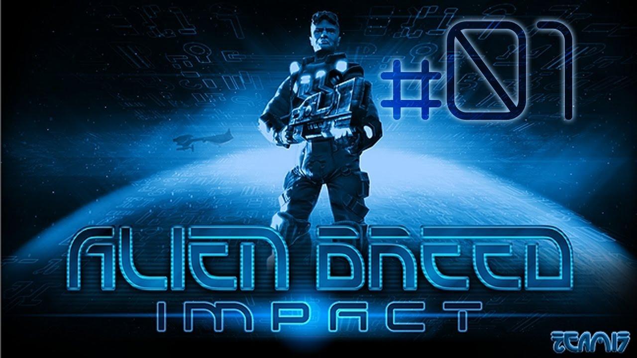 Impact Deutsch