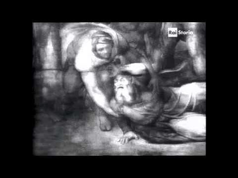 Vita di Michelangelo 14