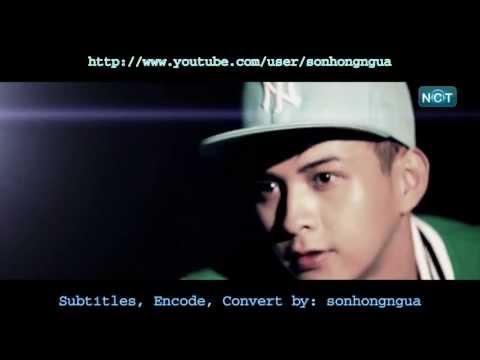 [Kara/ Lyrics + Engsub] Không Cảm Xúc (No Emotion)-Hồ Quang Hiếu