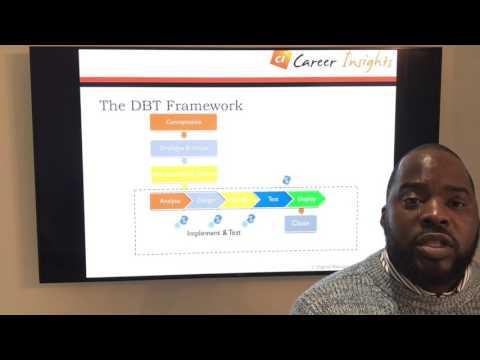 Digital PM & BA Training With Keji Giwa