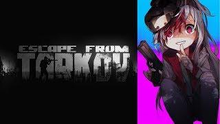 """게임 """"Escape from Tarkov&qu…"""