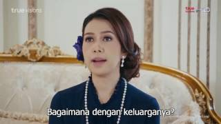 Video Princess Hours Thai Episode 2 Indo Sub download MP3, 3GP, MP4, WEBM, AVI, FLV Januari 2018