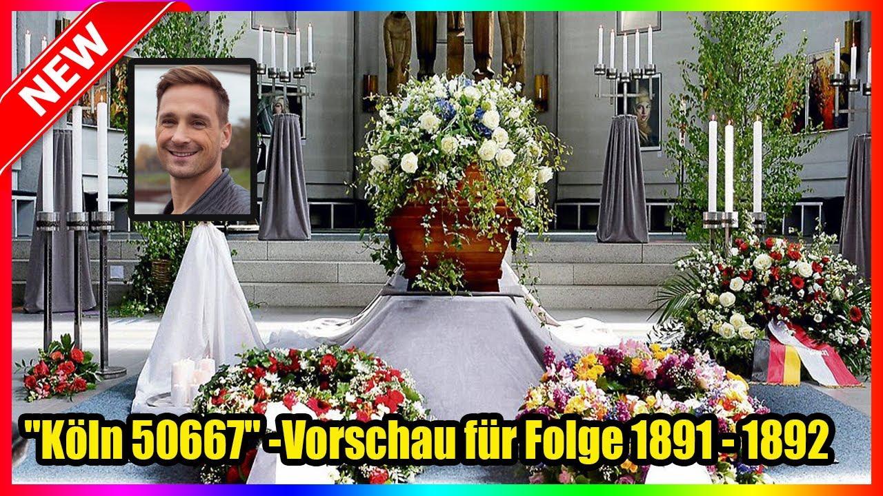 Vorschau Köln 50667