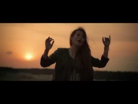 R.A. (re:plus×Ai Ninomiya) 「I'm Always Here」 Music Video