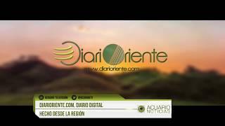 DiariOriente.com, diario digital hecho desde la región